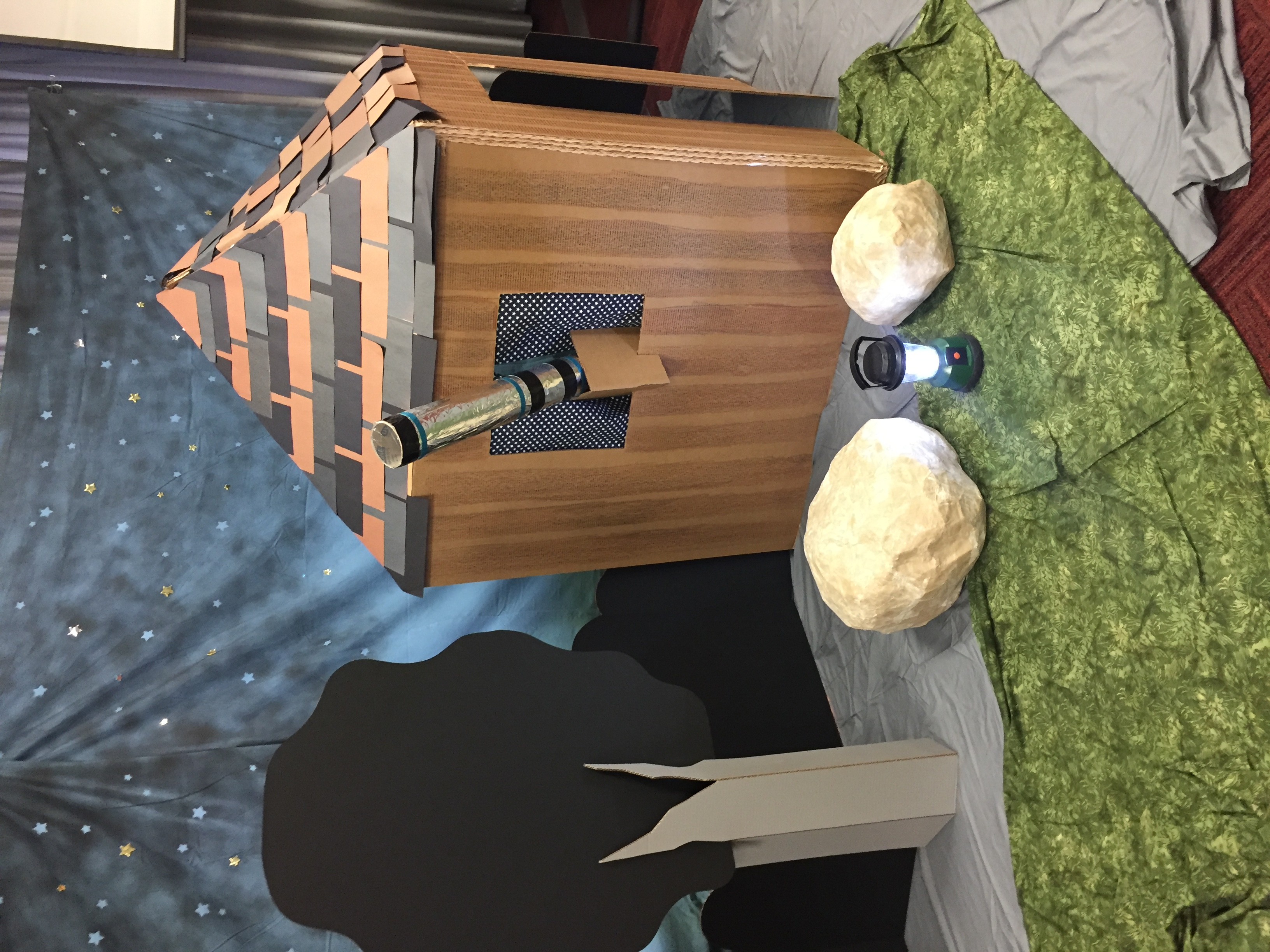 Church decorations for january - Today Would Be A Great Day To Make Plans To Join Mark And Lifeway S Vbs Team In January At Ridgecrest Conference Center In Black Mountain North Carolina