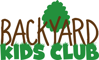 Backyard Kids Club